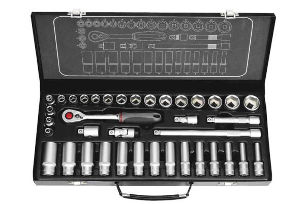 9d9f1c8f0cd BATO Socket wrench set 3/8