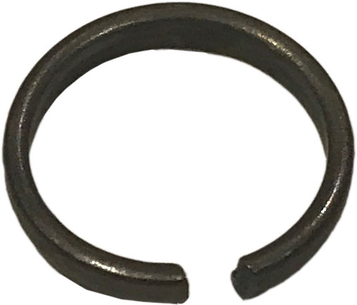 "BATO Metalring for 1/2"" møtrikspænder"