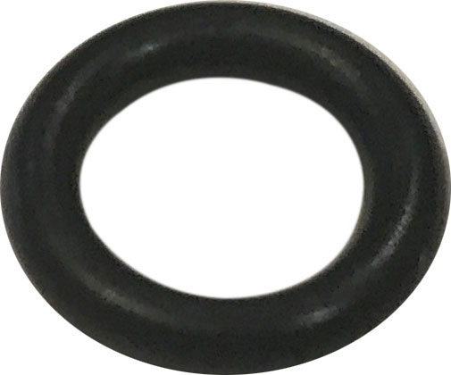 "BATO O-ring for 1/2"" møtrikspænder"