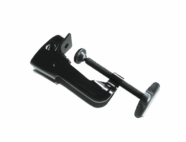 GRIP-ON Handsfree adapter