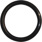 "BATO Kraft O-ring for 3/4"" 10 stk. 17-49mm."
